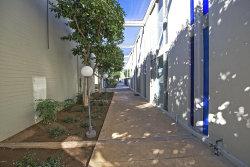 Tiny photo for 4401 N 40th Street, Unit 18, Phoenix, AZ 85018 (MLS # 5690595)