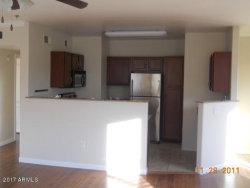 Photo of 2134 E Broadway Road, Unit 2053, Tempe, AZ 85282 (MLS # 5690612)