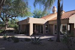 Photo of 9360 N 100th Place, Scottsdale, AZ 85258 (MLS # 5690713)