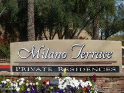 Photo of 5122 E Shea Boulevard, Unit 2103, Scottsdale, AZ 85254 (MLS # 5690829)