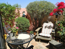 Photo of 1601 N Saba Street, Unit 309, Chandler, AZ 85225 (MLS # 5690908)