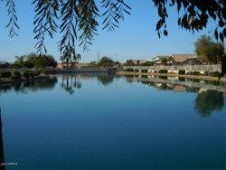 Photo of 10866 W Ventana Drive E, Sun City, AZ 85373 (MLS # 5690964)