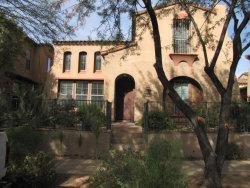 Photo of 9274 E Desert Park Drive, Scottsdale, AZ 85255 (MLS # 5690966)