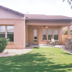 Photo of 17756 N 92nd Street, Scottsdale, AZ 85255 (MLS # 5691000)