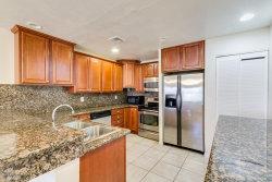 Photo of 12440 N 20th Street, Unit 120, Phoenix, AZ 85022 (MLS # 5691004)