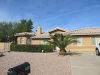 Photo of 16040 N Boulder Drive, Fountain Hills, AZ 85268 (MLS # 5691017)