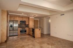 Photo of 7121 E Rancho Vista Drive, Unit 2003, Scottsdale, AZ 85251 (MLS # 5691051)