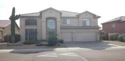 Photo of 7309 W Crabapple Drive, Peoria, AZ 85383 (MLS # 5691309)