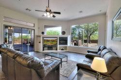 Photo of 7480 E Dynamite Boulevard, Scottsdale, AZ 85266 (MLS # 5691343)