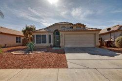 Photo of 9167 W Sandra Terrace, Peoria, AZ 85382 (MLS # 5691583)