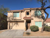 Photo of 7500 E Deer Valley Road, Unit 167, Scottsdale, AZ 85255 (MLS # 5691589)