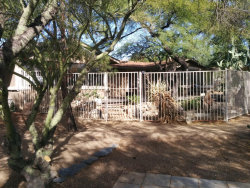 Photo of Cave Creek, AZ 85331 (MLS # 5691730)