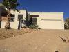 Photo of 15270 E Mustang Drive, Fountain Hills, AZ 85268 (MLS # 5691789)