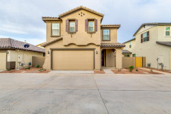 Photo of 151 E Bluejay Drive, Chandler, AZ 85286 (MLS # 5692364)