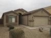 Photo of 2231 W Roosevelt Avenue, Coolidge, AZ 85128 (MLS # 5692654)
