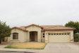 Photo of 21168 E Stirrup Street, Queen Creek, AZ 85142 (MLS # 5693419)
