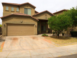 Photo of 6334 S 37th Lane, Phoenix, AZ 85041 (MLS # 5693640)