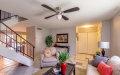 Photo of 4329 N Miller Road, Scottsdale, AZ 85251 (MLS # 5693891)