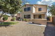 Photo of 19060 N Ventana Lane, Maricopa, AZ 85138 (MLS # 5694957)