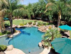 Photo of 8250 W Electra Lane, Peoria, AZ 85383 (MLS # 5695536)