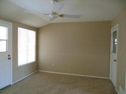 Tiny photo for 10301 W Charter Oak Drive, Sun City, AZ 85351 (MLS # 5695659)