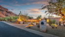 Photo of 6030 N 51st Place, Paradise Valley, AZ 85253 (MLS # 5696287)