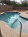 Photo of 12147 S 174th Avenue, Goodyear, AZ 85338 (MLS # 5696481)
