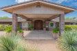 Photo of 8423 E Thunderbird Road, Scottsdale, AZ 85260 (MLS # 5696490)