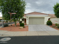 Photo of 22425 N Los Gatos Drive, Sun City West, AZ 85375 (MLS # 5696616)