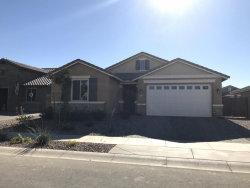 Photo of 20755 E Mockingbird Drive, Queen Creek, AZ 85142 (MLS # 5696968)