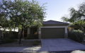 Photo of 2513 W Lewis And Clark Trail, Anthem, AZ 85086 (MLS # 5696975)