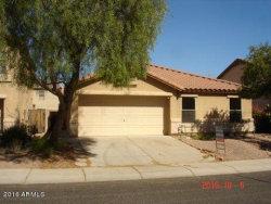 Photo of 12550 W Reade Avenue, Litchfield Park, AZ 85340 (MLS # 5697051)
