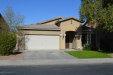 Photo of 45242 W Miramar Road, Maricopa, AZ 85139 (MLS # 5697084)