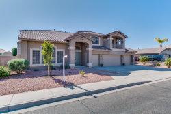 Photo of 13525 W Windsor Boulevard, Litchfield Park, AZ 85340 (MLS # 5697262)