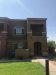 Photo of 240 W Juniper Avenue, Unit 1176, Gilbert, AZ 85233 (MLS # 5697277)