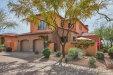 Photo of 7780 E Golden Eagle Circle, Gold Canyon, AZ 85118 (MLS # 5697431)