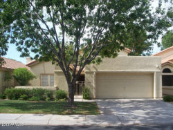 Photo of 16 E Greentree Drive, Tempe, AZ 85284 (MLS # 5697679)