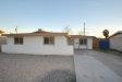 Photo of 501 E Franklin Avenue, Mesa, AZ 85204 (MLS # 5697688)
