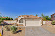 Photo of 1280 W Sparrow Court, Chandler, AZ 85286 (MLS # 5697738)