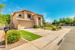 Photo of 1834 E Dava Drive, Tempe, AZ 85283 (MLS # 5697835)
