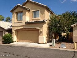 Photo of 125 N 22nd Place, Unit 54, Mesa, AZ 85213 (MLS # 5697914)