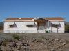 Photo of 31217 N 164th Avenue, Surprise, AZ 85387 (MLS # 5697961)
