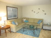 Photo of 5104 N 32nd Street, Unit 130, Phoenix, AZ 85018 (MLS # 5697989)