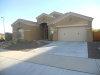Photo of 21503 S 215th Place, Queen Creek, AZ 85142 (MLS # 5698009)