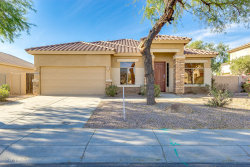 Photo of 22376 N Balboa Drive, Maricopa, AZ 85138 (MLS # 5698023)