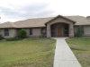 Photo of 8150 S Mcclintock Drive, Tempe, AZ 85284 (MLS # 5698102)