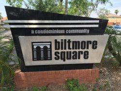 Photo of 1701 E Colter Street, Unit 131, Phoenix, AZ 85016 (MLS # 5698229)