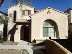 Photo of 29459 N 22nd Avenue, Phoenix, AZ 85085 (MLS # 5698304)