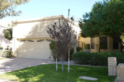 Photo of 9457 N 106th Place, Scottsdale, AZ 85258 (MLS # 5698333)