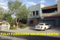Photo of 16525 E Ave Of The Fountains Avenue, Unit 201, Fountain Hills, AZ 85268 (MLS # 5698483)
